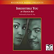 Irresistible You | [Francis Ray]