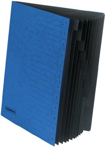 ordnungsmappe-a4-12-tlg-blau
