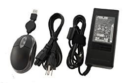 Asus 90W 19V 4.74A Replacement AC adapter for Asus Notebook model:Asus A3Hf,Asus A3L,Asus A3N,Asus A3Vc,Asus A3Vp,Asus A4,Asus A40,Asus A4D,Asus A4G,Asus A4Ga,Asus A4K,Asus A4Ka,Asus A4L,Asus A4S,Asus A5A,Asus A5E,Asus A5Eb,Asus A5Ec,Asus A6,Asus A6000,As