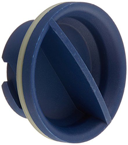W10524920 Whirlpool Appliance Cap (Rinse Aid Cap compare prices)
