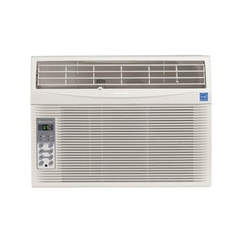 If you're looking to cool a small to medium sized room and have limited or no wall or window space, then portable air conditioning units could very well satisfy