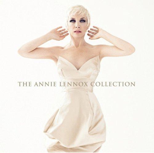Annie Lennox - Annie Lennox - Best Of - Lyrics2You