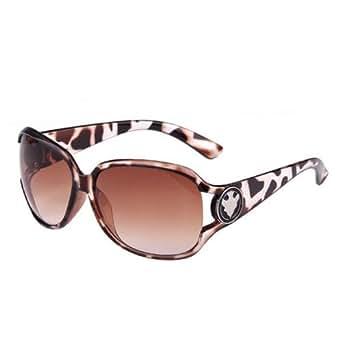 Vintage Sunglasses Amazon   City of Kenmore, Washington 95846a8192