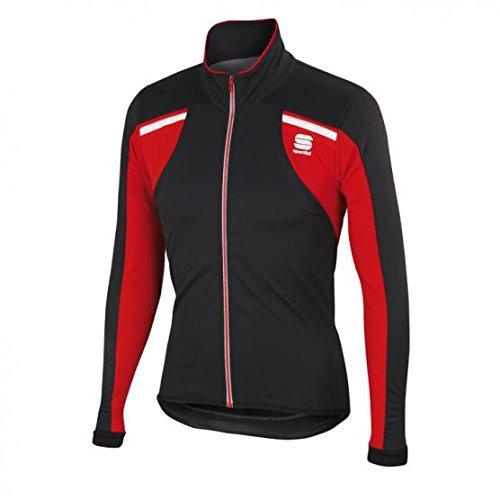 SPORTFUL Alpe 2 Softshell Jacket L