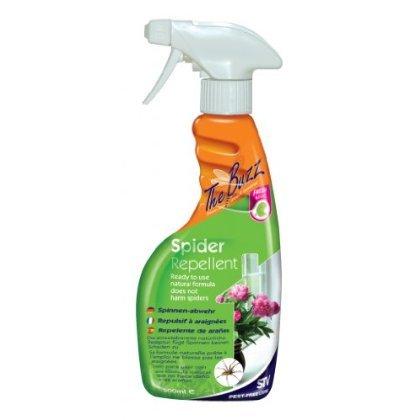 el-spray-de-buzz-arana-repelente-750ml-750ml