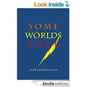 Some Worlds Fall