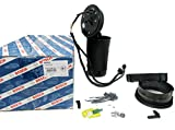 Bosch F01C600251 Diesel Exhaust Fluid (DEF) Heater Bosch Denox Heating Pot