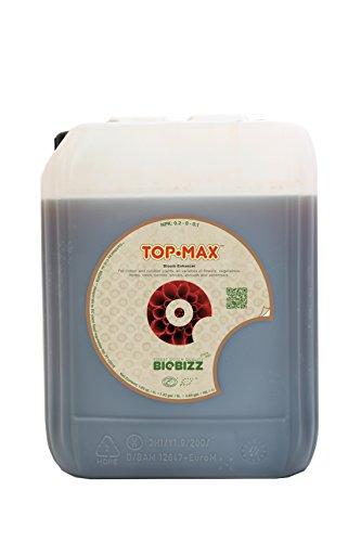 biobizz-2006-300-075-natural-fertiliser-top-max-10l