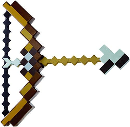 Arrow – Official Minecraft Wiki