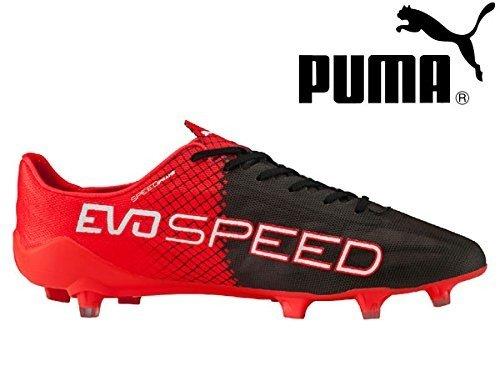 Puma evoSPEED SL II Tricks FG