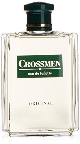 Crossmen 200 Ml