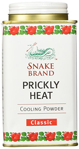 prickly-heat-powder-snake-brand-150-gram