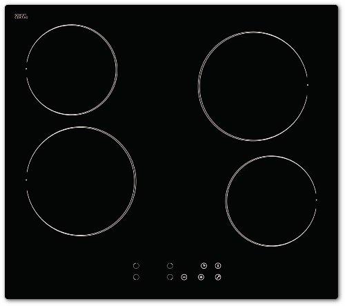 bomann-ebk-956-kochfeld-einbau-glaskeramik-590-cm-elektronische-steuerung-touch-control-schwarz