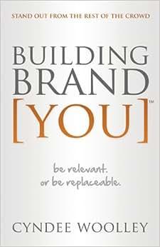 Building Brand [You]