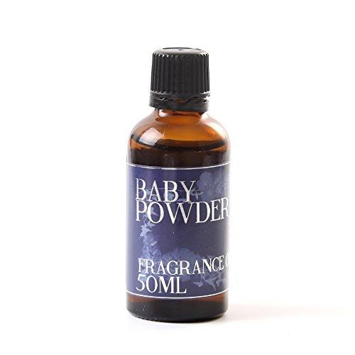 olio-alla-fragranza-di-talco-fresco-per-bambini-50ml