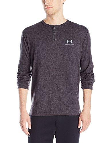 ua-sportstyle-henley-t-shirt-a-manches-longues-pour-asphalte-heather-005