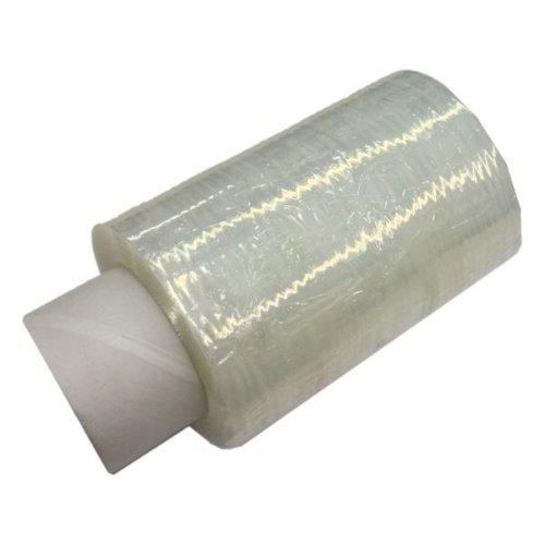 envoltura-swix-pelicula-de-estiramiento-100-millimeter-x150m-17-jetdist-x-1-unidades