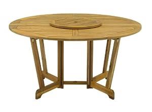 garden outdoors garden furniture accessories tables