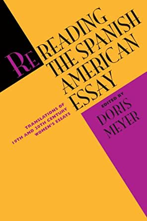 best american essays of the century ebook
