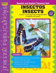 Insectos/insects