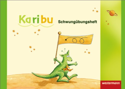 Buch karibu ausgabe 2009 schwungbungsheft katharina berg astrid there we provide a wide selection of ebook formats so you need not worry because you can choose according to your wishes fandeluxe Image collections