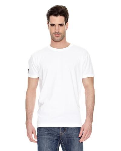 Toro T-Shirt Basic [Bianco]
