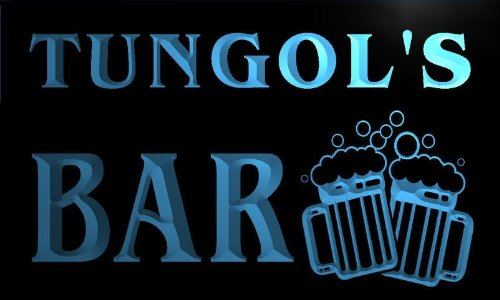 w095506-b-tungols-name-home-bar-pub-beer-mugs-cheers-neon-light-sign
