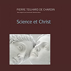 Science et Christ Hörbuch