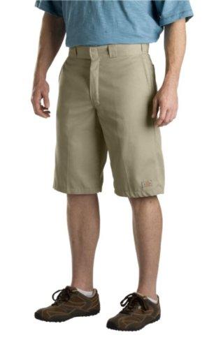dickies-mens-13-inch-relaxed-fit-multi-pocket-short-khaki-34