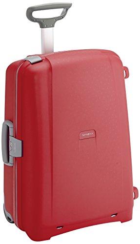 samsonite-aeris-upright-65-cm-rojo-red