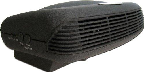 Kühlschrank Ionisator : Ionisator preisvergleich ionischer luftreiniger ionisator