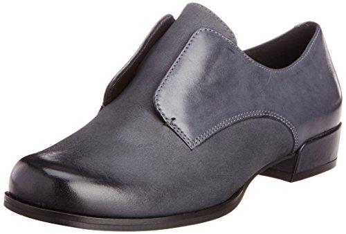 ecco-ecco-sanford-damenschuhe-moonless-grau-35002301532-mocassins-pour-femme-gris-gris-taille-38-eu