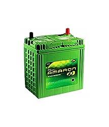 Amaron Go 65AH Battery