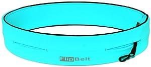 FlipBelt - World
