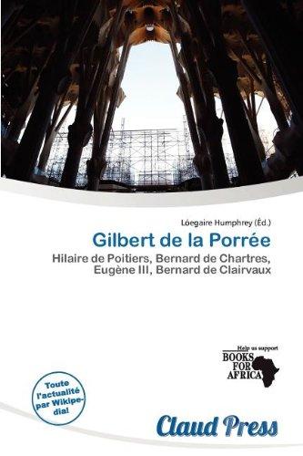 gilbert-de-la-porr-e