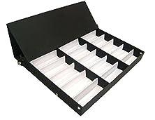 buy Bingobingo'S 18 Pcs Eyewear Sunglass Jewelry Watches Display Storage Case Stand