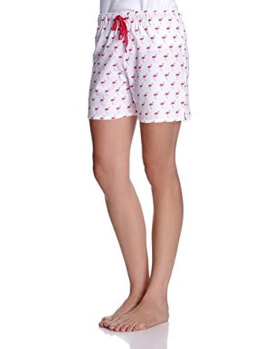 Carl Ross Pantalón de Pijama