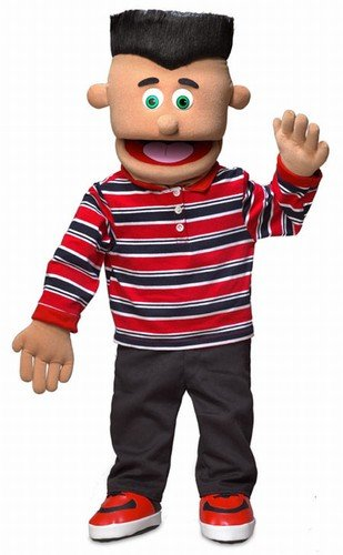 30-Jose-Hispanic-Boy-Professional-Performance-Puppet-with-Removable-Legs-Full-or-Half-Body