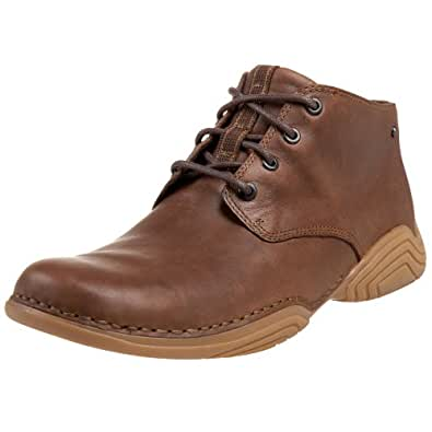 Model Clothing Shoes Jewelry Men Shoes Boots Chukka