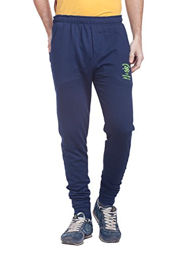 Live-In-Mens-Cotton-Track-Pants