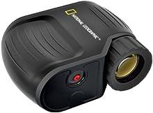 Comprar Bresser 9117000 - Dispositivo digital de visión nocturna (pantalla LCD, apertura de 25 mm), negro