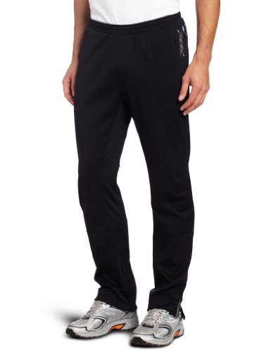 Zoot Sports Zoot Sports Men's Ultra Wrksnano Thermocell Pant (Black, Large)
