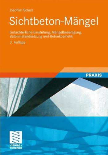 sichtbeton-mangel-gutachterliche-einstufung-mangelbeseitigung-betoninstandsetzung-und-betonkosmetik