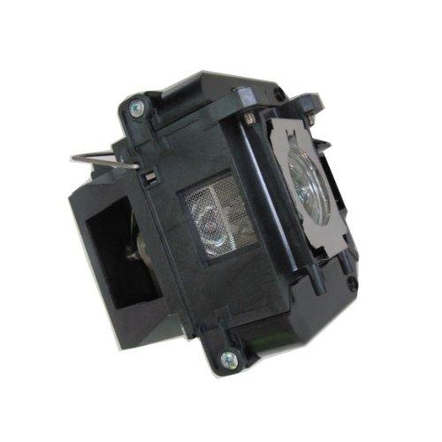 3Lcd Projector Replacement Lamp Bulb Module For Panasonic Pt-Ex530E Pt-Ex530U Pt-Ew630U