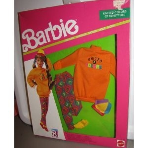 barbie-fashion-outfit-benetton-mint-in-box-1990-9483