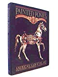 img - for Painted Ponies (ISBN: 0939549018) book / textbook / text book
