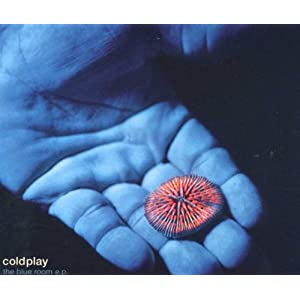 Coldplay Safety [Ep] lyrics