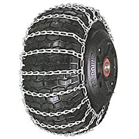 Craftsman 55 lb. Wheel Weight 26234 from...