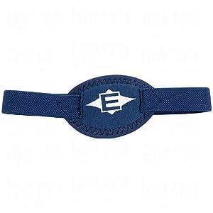 Buy Easton Batting Helmet Chinstrap by Easton