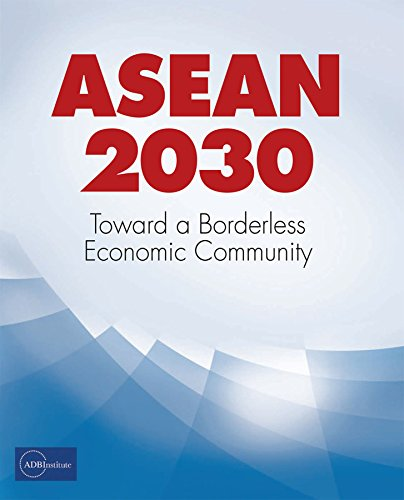 asean-2030-toward-a-borderless-economic-community